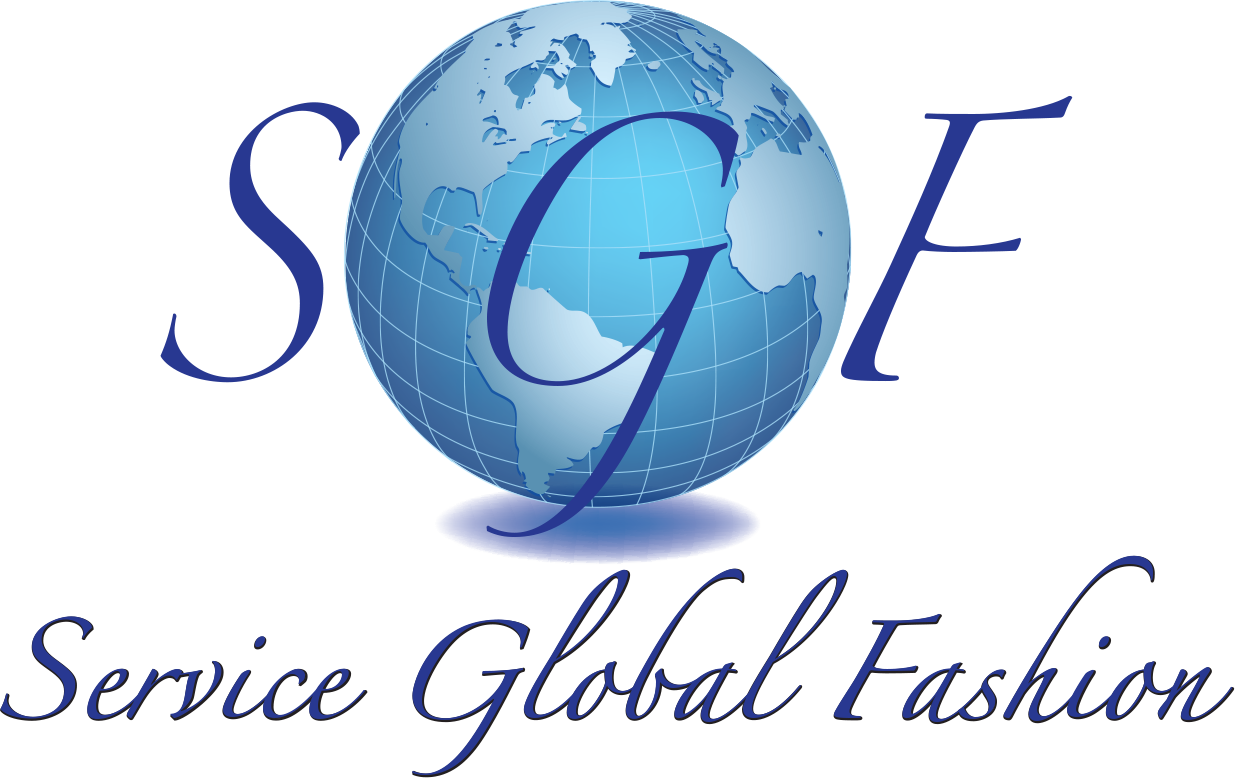 service-global-fashion-logo